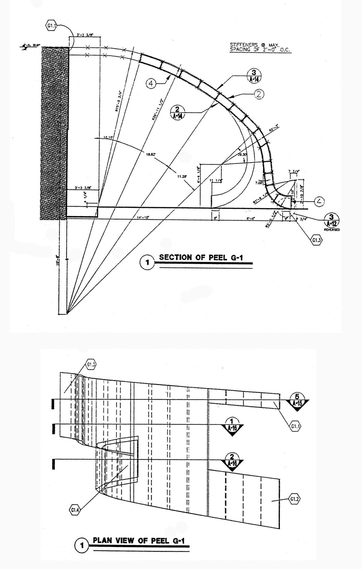 9-Section-Plan-G1