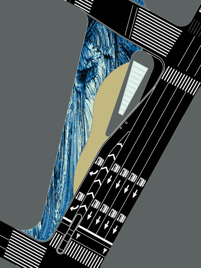 Detal_Design_02sm