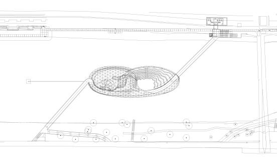 plan-Model